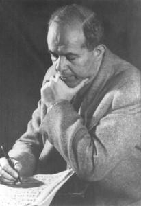 Marc Lavry